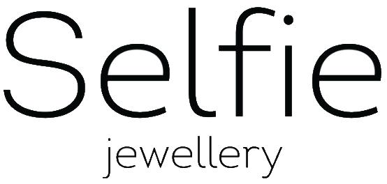 Selfie Jewellery - sklep z biżuterią online