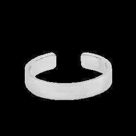 Srebrny pierścionek 1