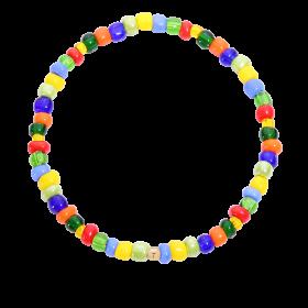 Bransoletka Color Bomb
