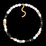 Naszyjnik z perłami Pearl of Venus