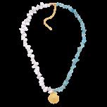 Naszyjnik Sea Jewel
